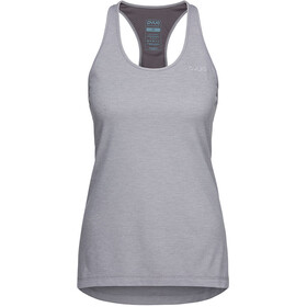 PYUA Treat S Sleeveless Shirt Women grey